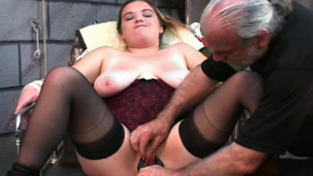 Jennifer-gets-corporal-punishment_01