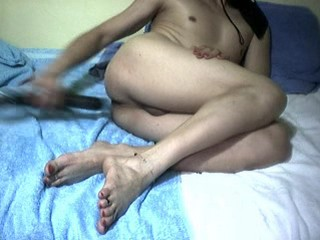 Just Me (100% Real) See My Bf XXX Porn Tube Video Image
