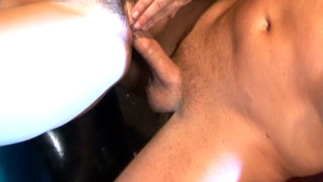 katsuni-is-rubbing-her-clit-while-her-boyfriend-is-fucking-her-hairy-kitten-in-front-of-taylor-rain_01