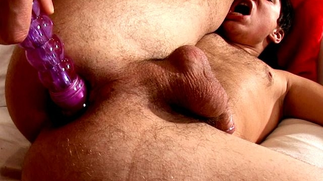 kinky-brunette-emo-european-twink-paul-gets-ass-fucked-by-tommy-with-a-huge-dildo_01