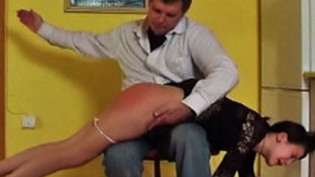 Kitchen-spanking_01