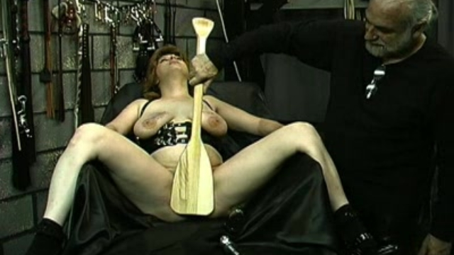 lashing-punishment_01