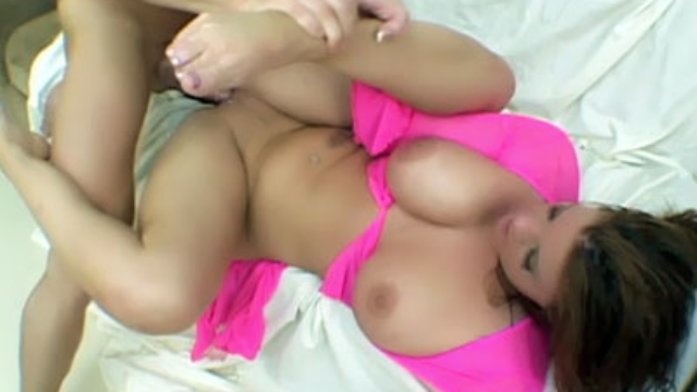 latina-milf-opens-for-a-cock_01