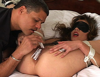 Latino Lust Bound 4 You XXX Porn Tube Video Image