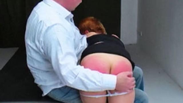 lingerie-spanking_01