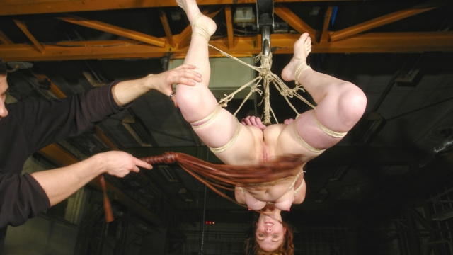 Lola-earns-rope-suspension-bull-whipping-caning-for-tardiness_01-2