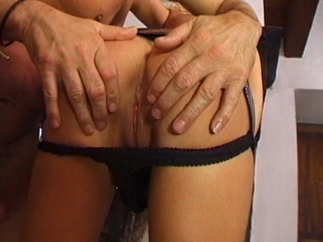 Lovable amateur babe getting pink beaver fingered Amateur Girls Unleashed XXX Porn Tube Video Image