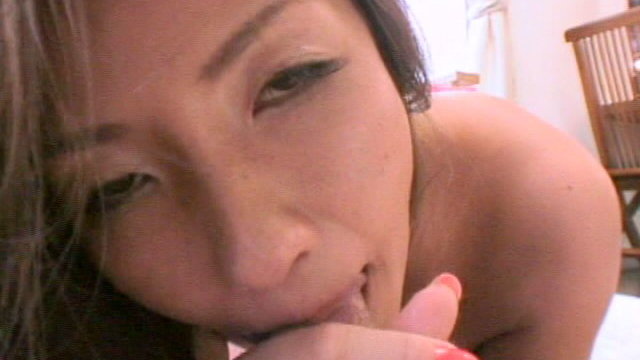 lovable-japanese-cutie-fugetsu-kacho-licking-and-sucking-a-hairy-prick_01
