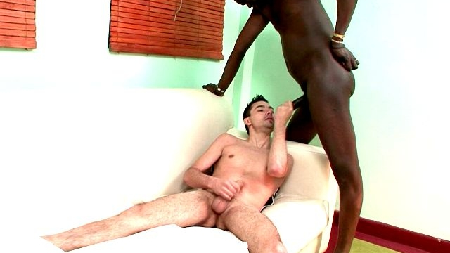 lovely-brunette-gay-enok-jerking-off-his-hard-penis-while-sucking-canus-gigantic-black-cock_01