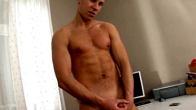 lovely-tall-gay-ken-jerking-off-his-monster-penis-on-the-camera_01