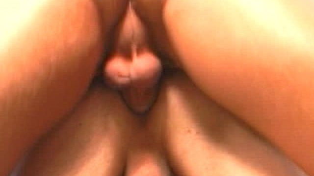 lucky-gay-getting-anally-fucked-and-cumshoted-by-two-horny-guys_01