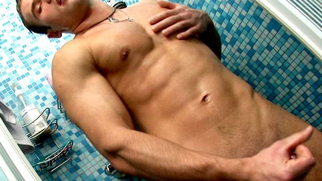 lustful-european-twink-stefan-showing-hot-muscles-and-jerking-off-his-large-cock-in-the-shower_01-1