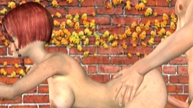 lustful-redheaded-3d-girlfriend-with-large-tits-misty-gets-banged-doggy-at-the-wall_01
