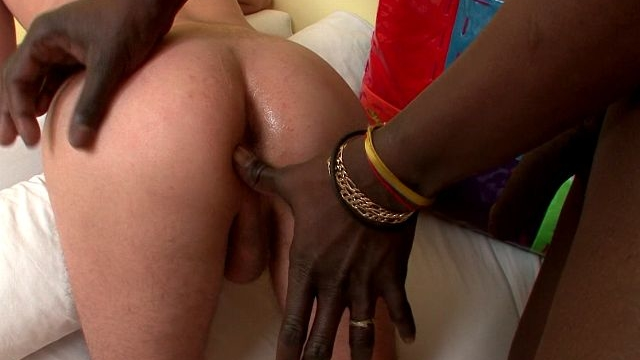lustful-white-amateur-gay-cristian-gets-ass-fingered-by-black-canu_01