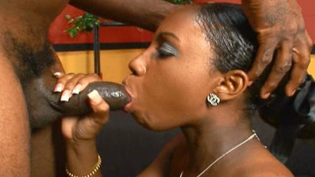 mahlia-milian-gags-while-she-tries-to-suck-this-huge-black-dick_01
