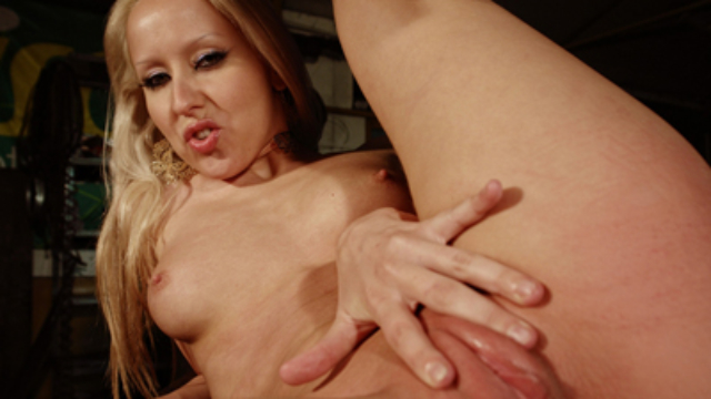 make-that-bitch-squirm_01