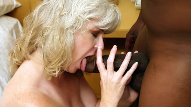 mature-milf-stacey-interracial-movie_01