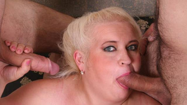 milf-likes-one-cock-but-loves-two_01