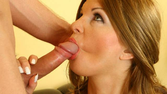 milf-on-top-of-the-world-and-a-hard-dick_01