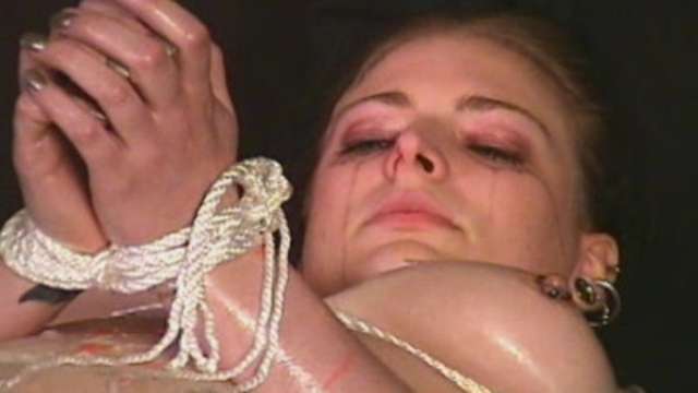 mistress-edens-new-slave_01