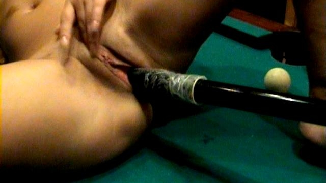 Naked-young-amateur-wife-dasha-playing-billiard-with-her-lesbian-friend_01