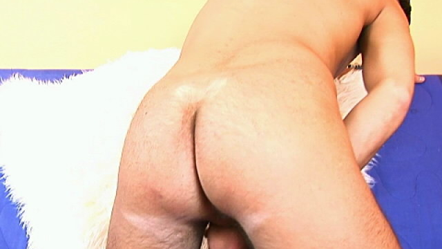 nasty-brunette-european-twink-masturbating-his-giant-phallus-on-the-couch_01
