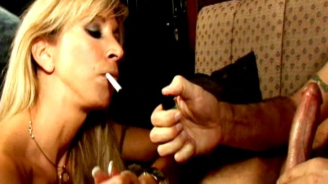 naughty-blonde-charmer-morgan-ray-smoking-with-lust-and-sucking-a-giant-penis_01-1