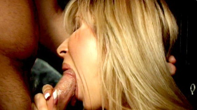 naughty-blonde-charmer-morgan-ray-smoking-with-lust-and-sucking-a-giant-penis_01