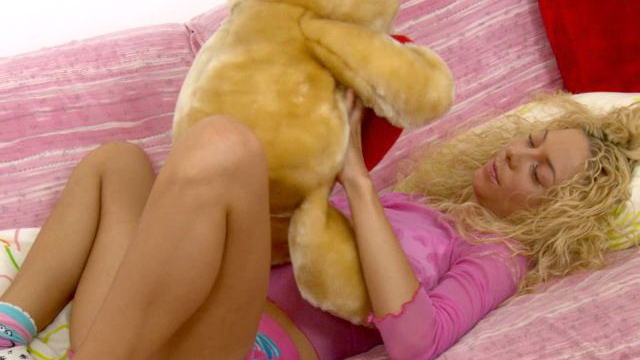 naughty-blonde-slovak-teen-vixen-bryana-getting-little-pink-pussy-licked-and-fingered-hard_01