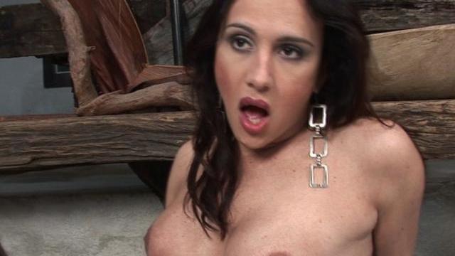 naughty-brunette-tranny-dani-wanking-her-big-cock_01