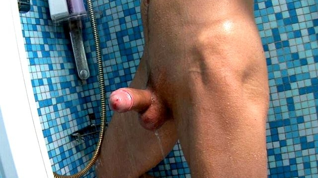naughty-european-twink-tommy-jerking-off-his-enormous-phallus-at-the-shower_01-2