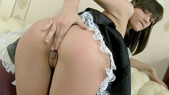 naughty-french-maid-anal-fucked_01