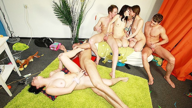 naughty-games-leading-to-group-sex_01