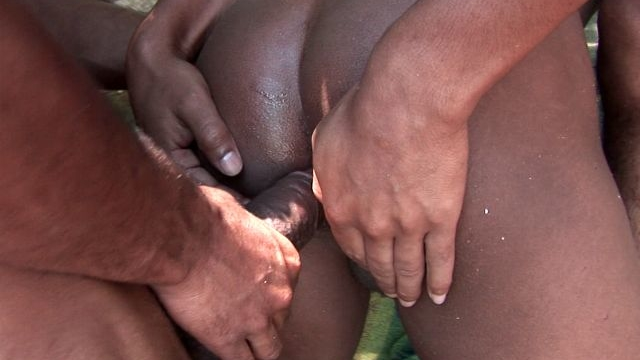 naughty-gay-bruno-gets-ass-licked-and-fucked-by-thiago-while-he-gives-blowjob-to-junior-outdoors_01-1