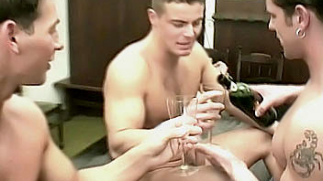 naughty-gay-friends_01