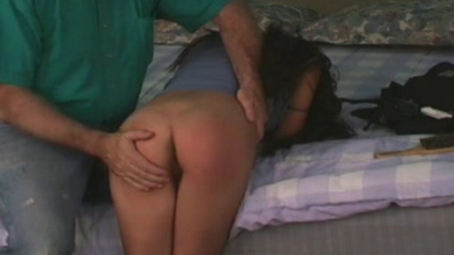naughty-girls-get-spanked_01