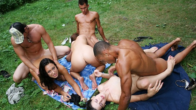 naughty-student-orgy_01