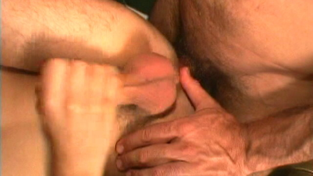 naughty-young-faggot-luke-getting-anally-screwed-by-a-giant-cock-for-cash_01