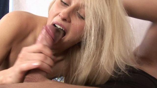 Needy-porn-newbie-sucks-this-rock-hard-cock_01