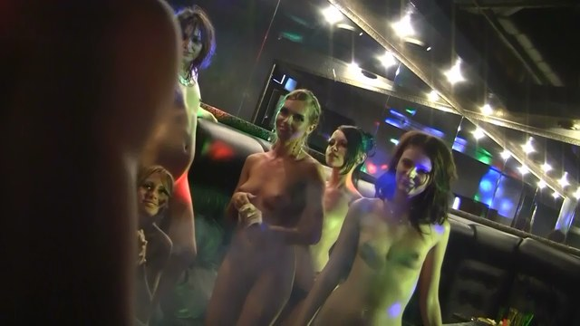 Nude drunk russian club sex party College Fuck Parties XXX Porn Tube Video Image