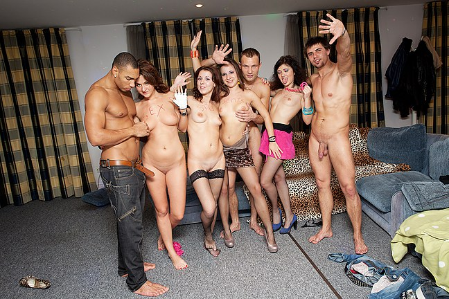 Orgy at crazy students sex party College Fuck Parties XXX Porn Tube Video Image
