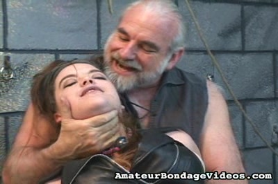 abuse Kendra lust strapon tube search videos