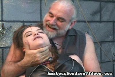 Party Sluts Amateur Bondage Videos XXX Porn Tube Video Image