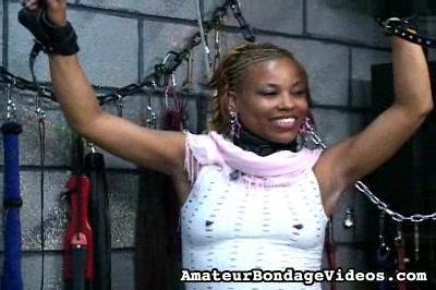 Passions Tit Torture Amateur Bondage Videos XXX Porn Tube Video Image