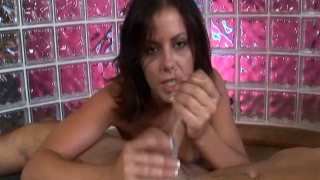 penny-flame-takes-this-dick-in-her-hands-and-makes-it-cum_01