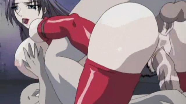 perverse-anime-honey-getting-double-penetrated-and-cummed_01
