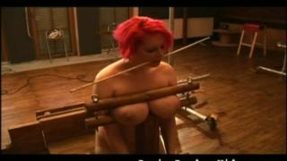 pinching roller bars
