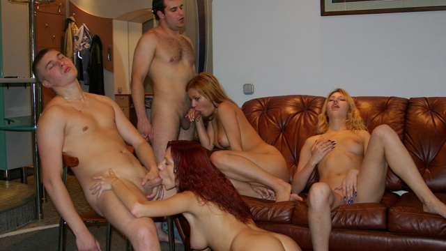 Playful-pretty-party-girls-seduce-horny-guys_01
