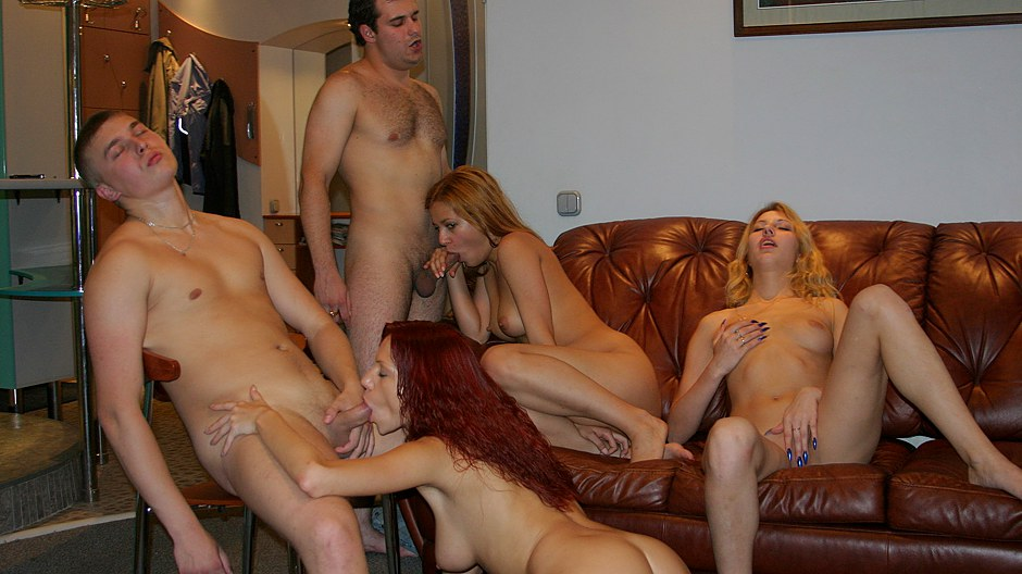 college-girls-party-fuck