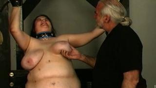 Plumper Bondage Kink